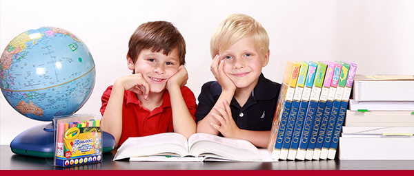 laboratori linguistici, Bambini, Scuola bambini, lingue per ragazzi, Campi estivi, San remo, Imperia, Inglese, Francese, Spagnolo